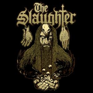 cover-demo2013